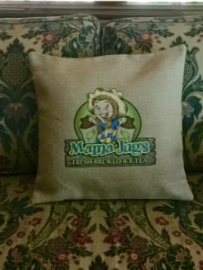 mama jugs pillow cases