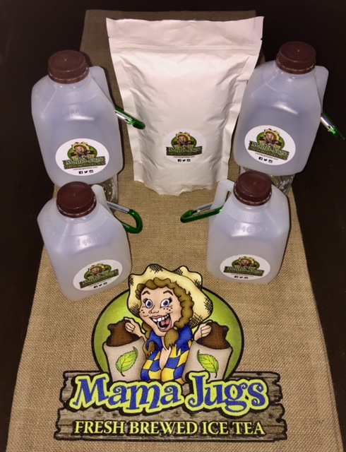 mama jugs ice tea gift pack 1